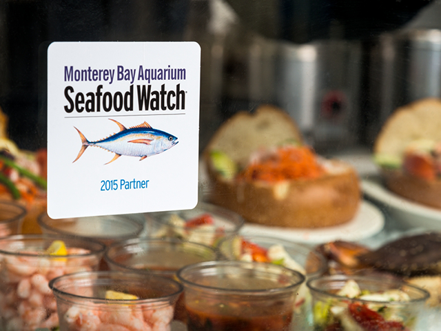 seafood-watch-counter (1)