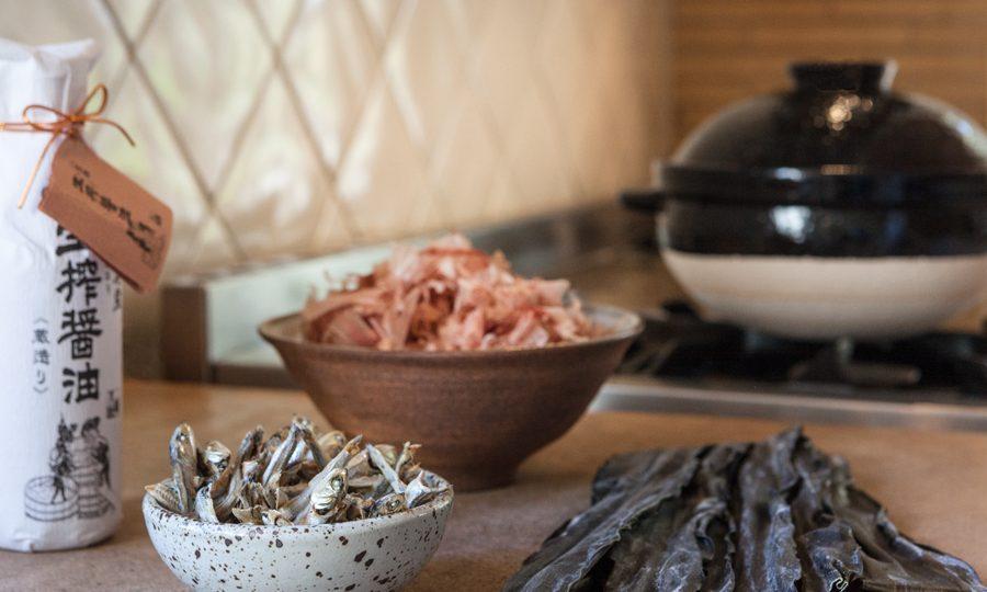 umami japanese pantry