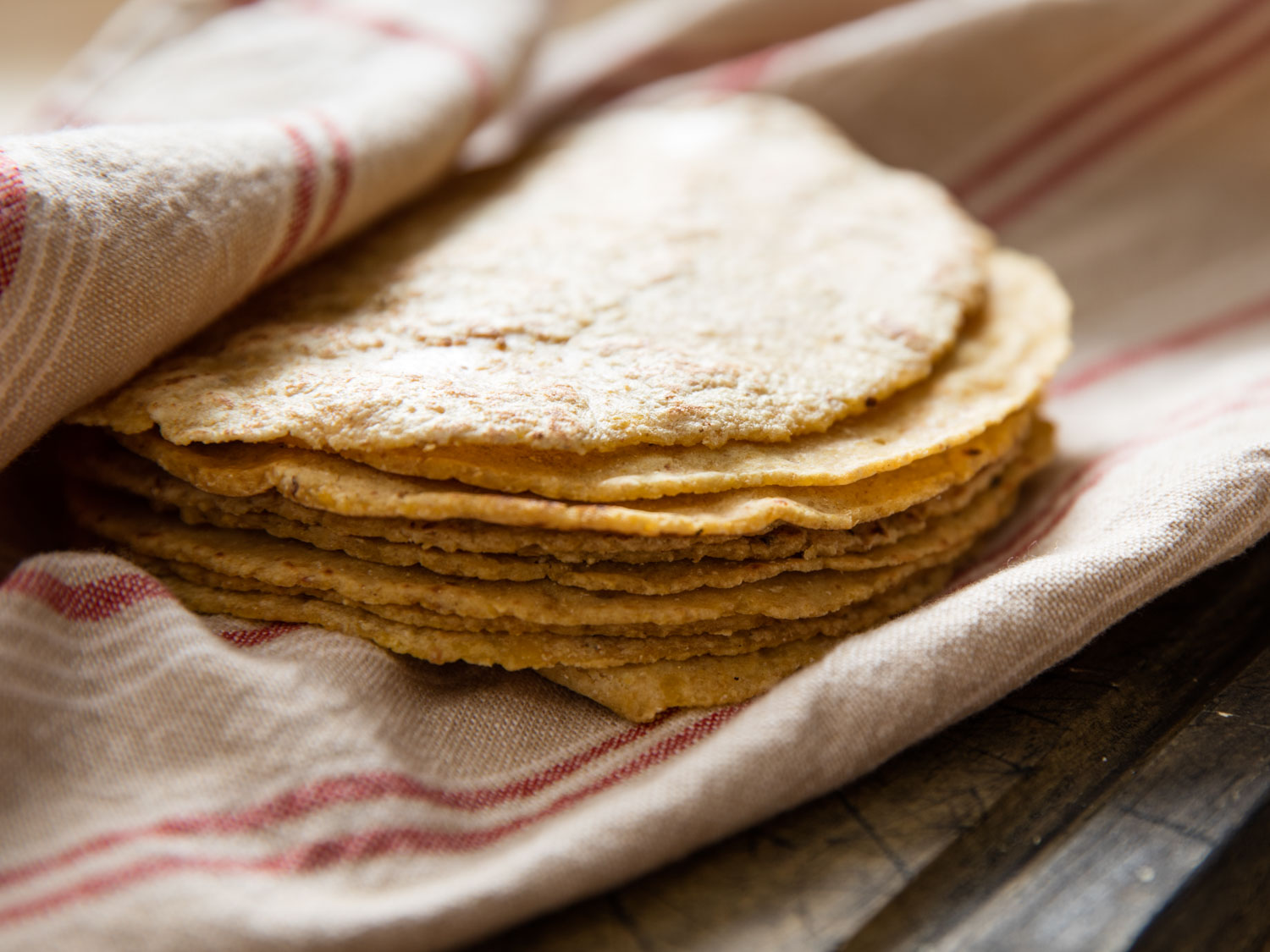 Tortilla Making Workshop With Chef Natalie Goble -1470