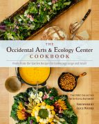 oaec cookbook